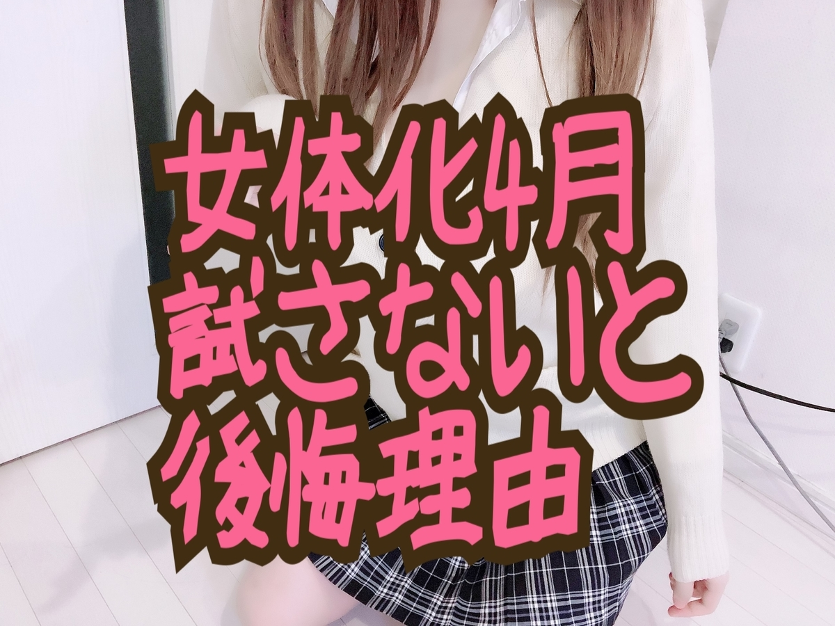 f:id:yuzubaferret:20210327210055j:plain