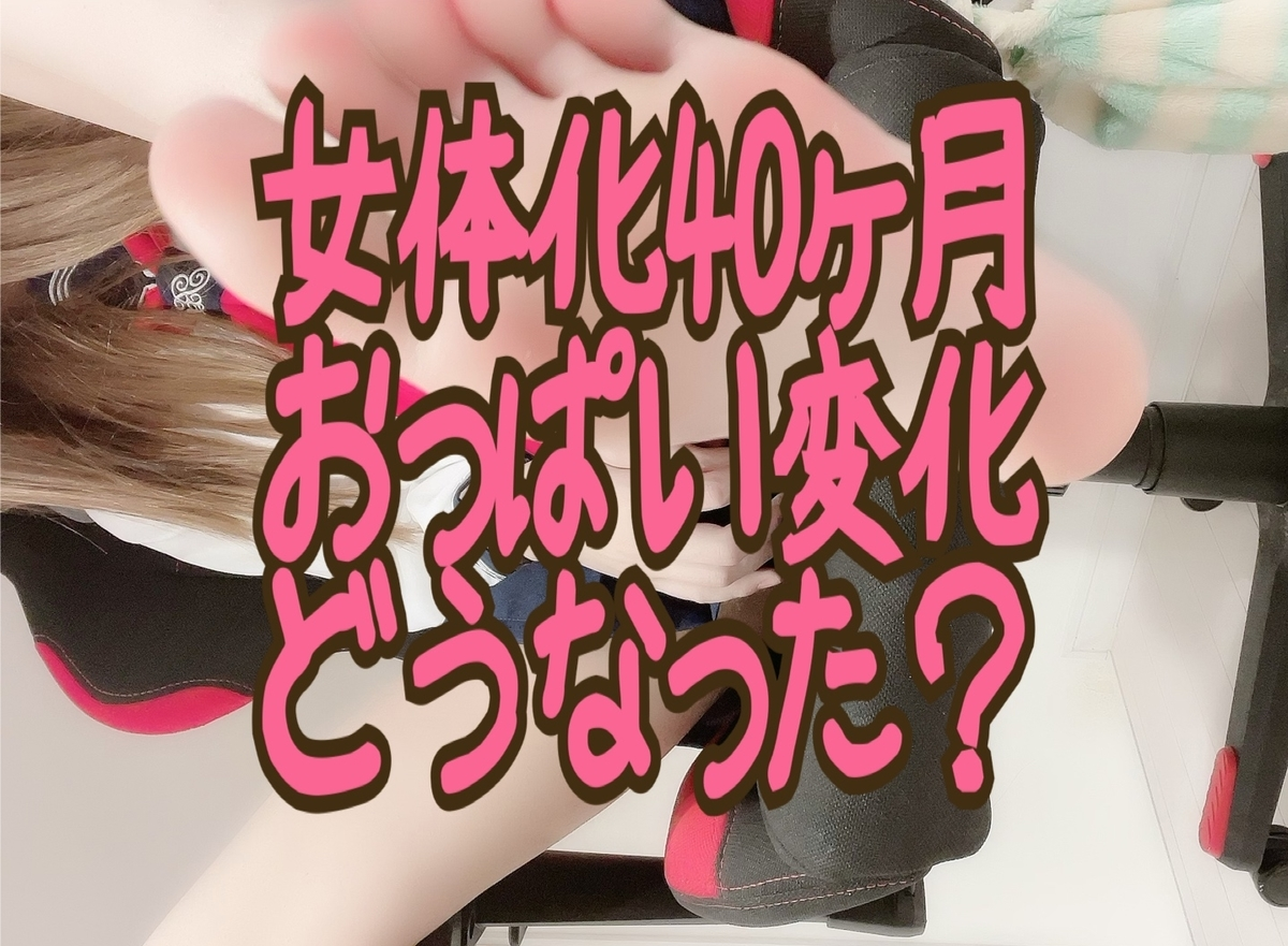 f:id:yuzubaferret:20210410000752j:plain