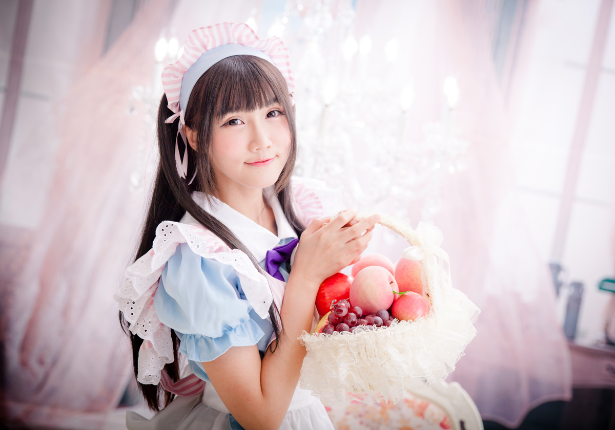 f:id:yuzubaferret:20210414170502j:plain