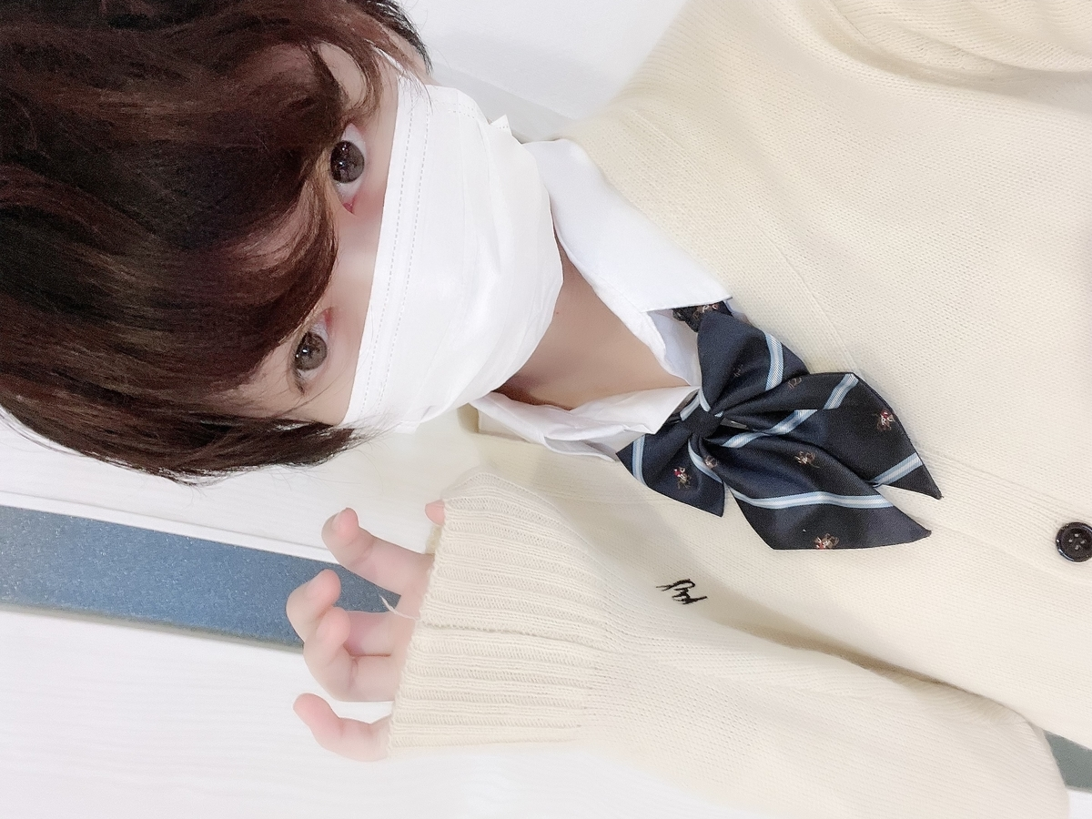 f:id:yuzubaferret:20210419223550j:plain