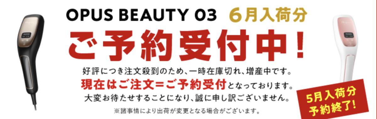 f:id:yuzubaferret:20210504093832p:plain