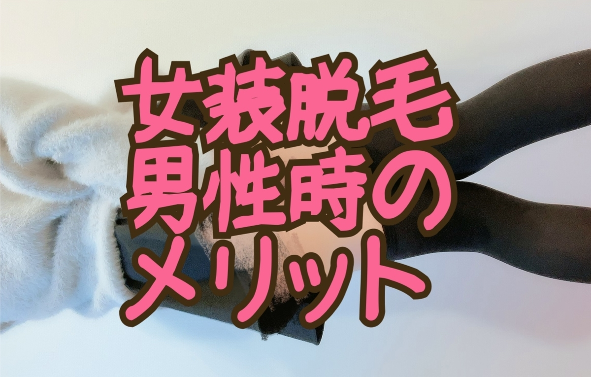 f:id:yuzubaferret:20210524174323j:plain