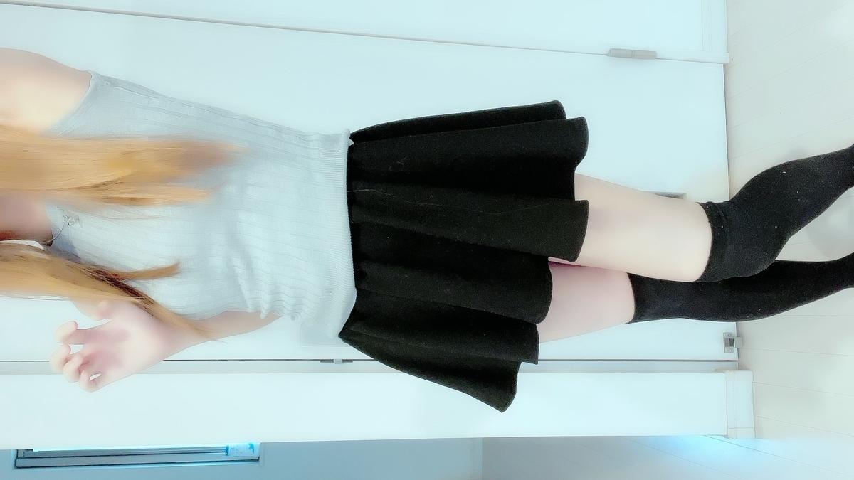 f:id:yuzubaferret:20210601145456j:plain