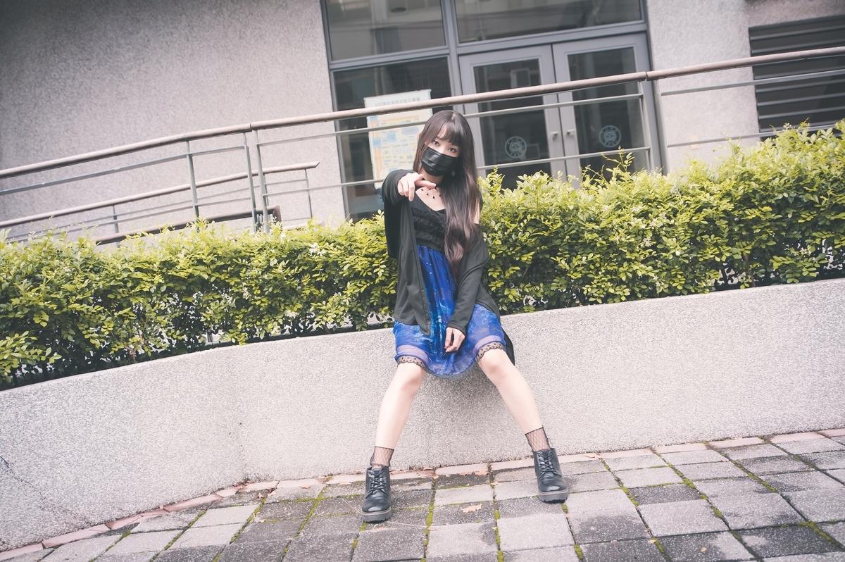 f:id:yuzubaferret:20210606151451j:plain