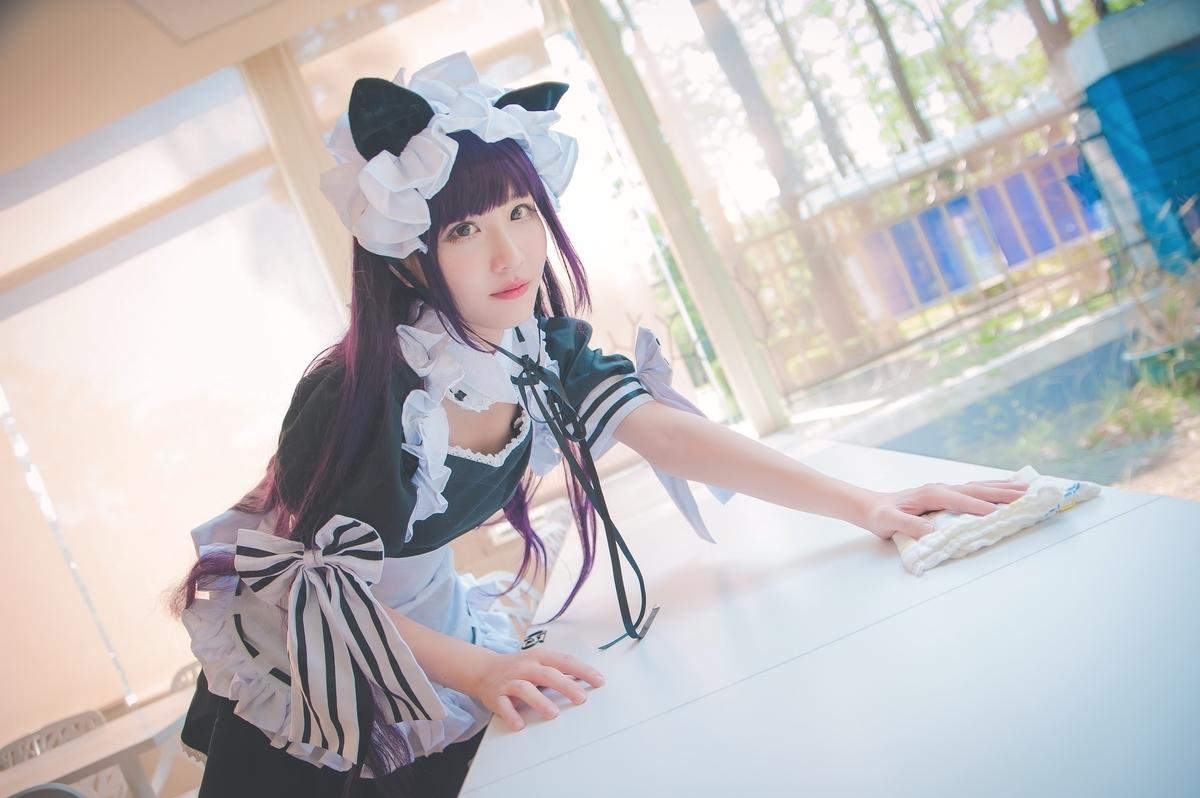 f:id:yuzubaferret:20210608132447j:plain