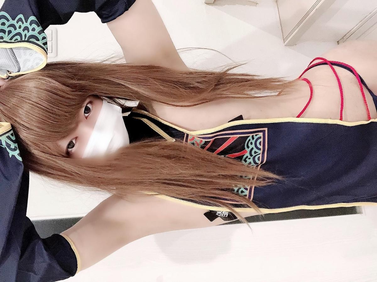 f:id:yuzubaferret:20210609161945j:plain