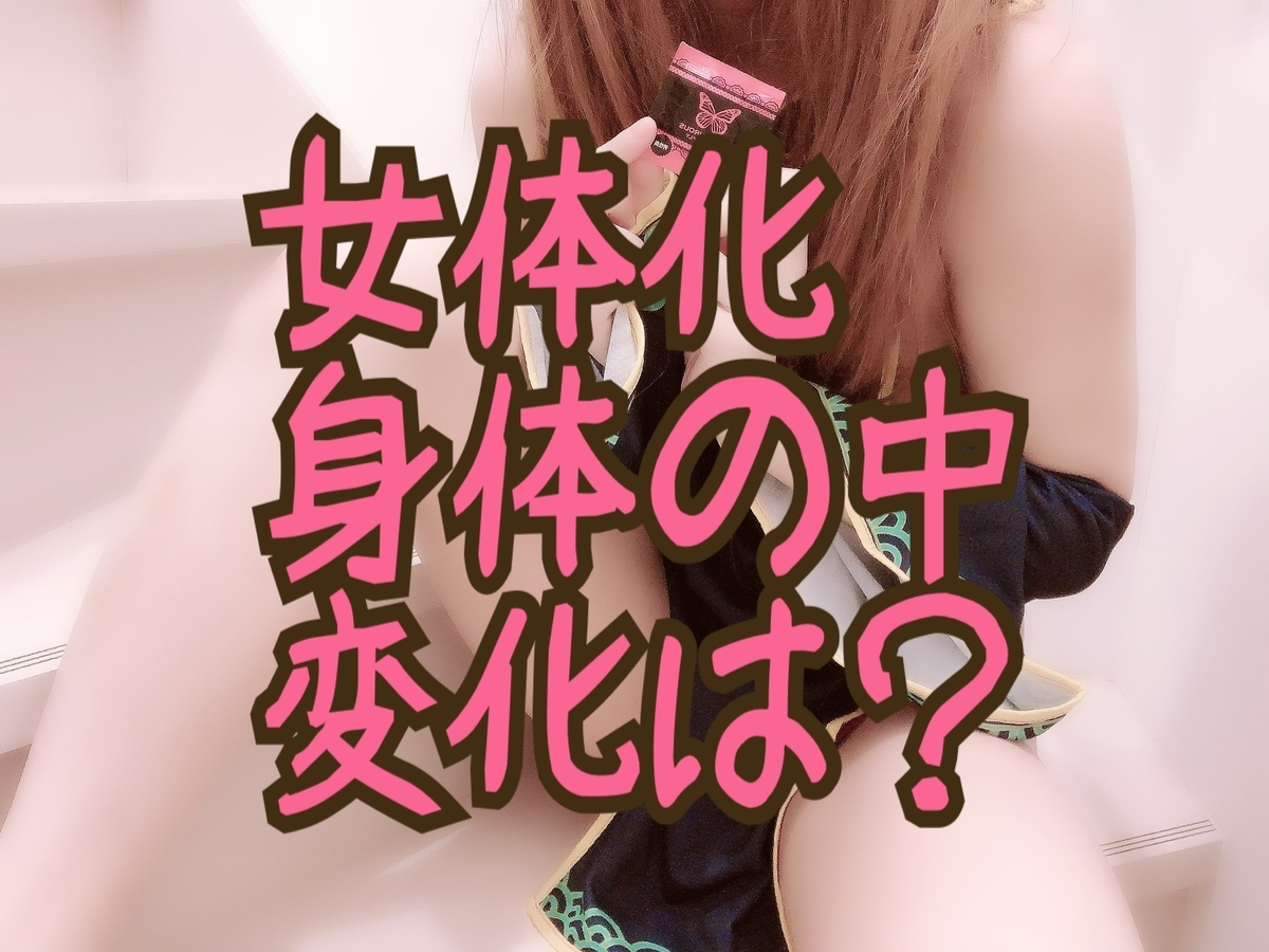 f:id:yuzubaferret:20210609232855j:plain