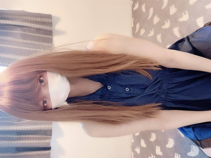 f:id:yuzubaferret:20210621180847j:plain
