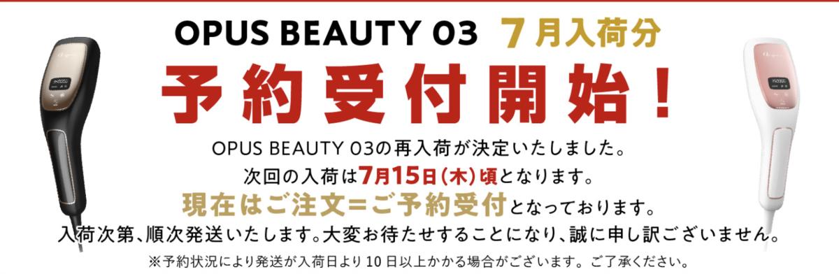 f:id:yuzubaferret:20210621225334p:plain