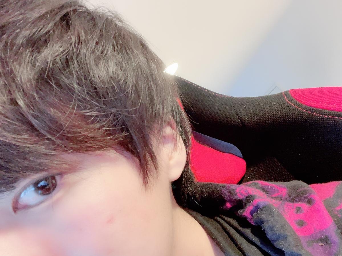 f:id:yuzubaferret:20210703001710j:plain