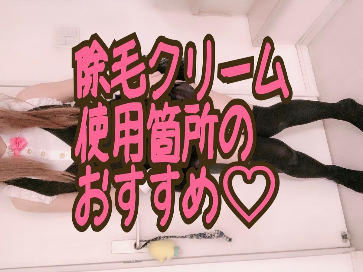 f:id:yuzubaferret:20210712003855j:plain