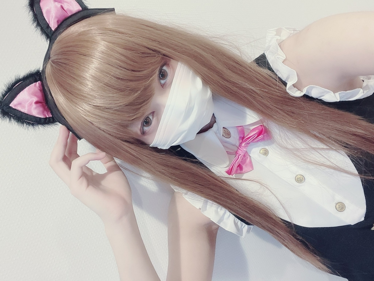 f:id:yuzubaferret:20210714170630j:plain