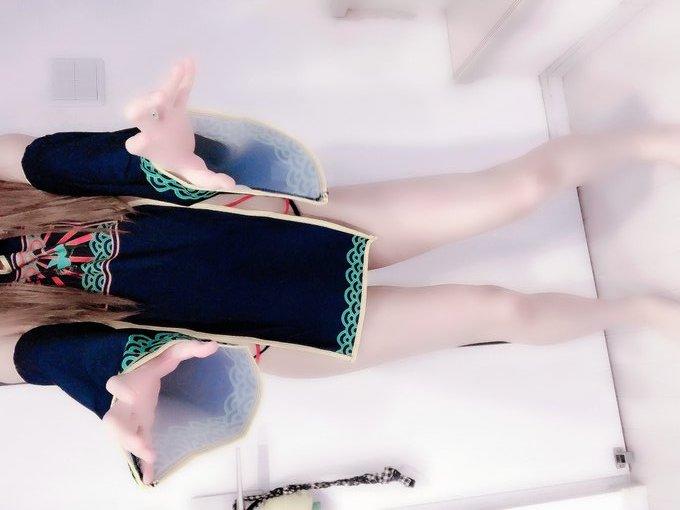 f:id:yuzubaferret:20210715151333j:plain