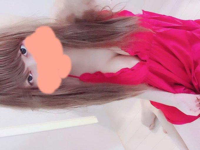 f:id:yuzubaferret:20210725163421j:plain