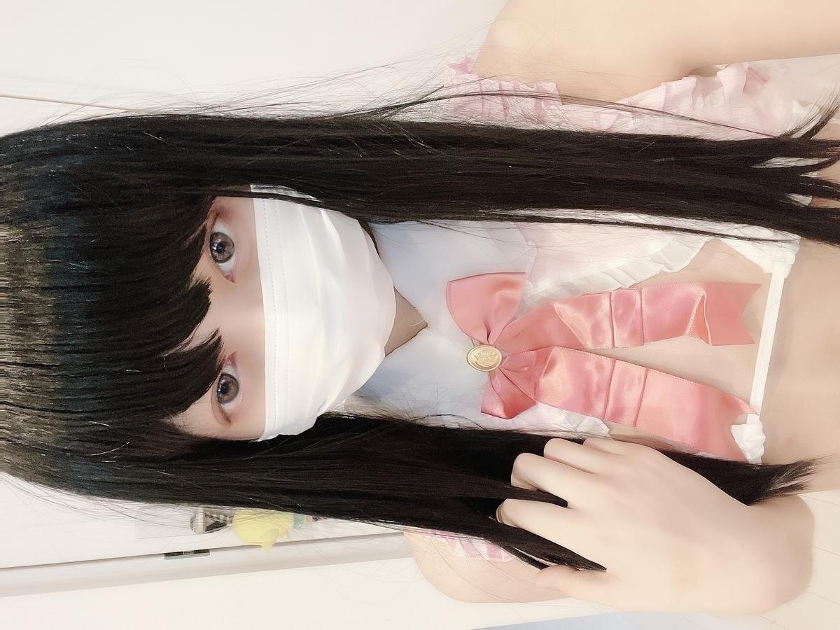 f:id:yuzubaferret:20210728202109j:plain