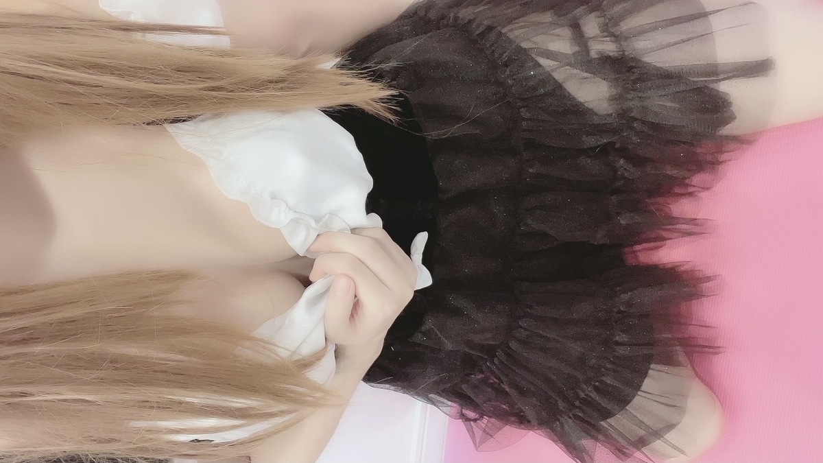 f:id:yuzubaferret:20210802151611j:plain