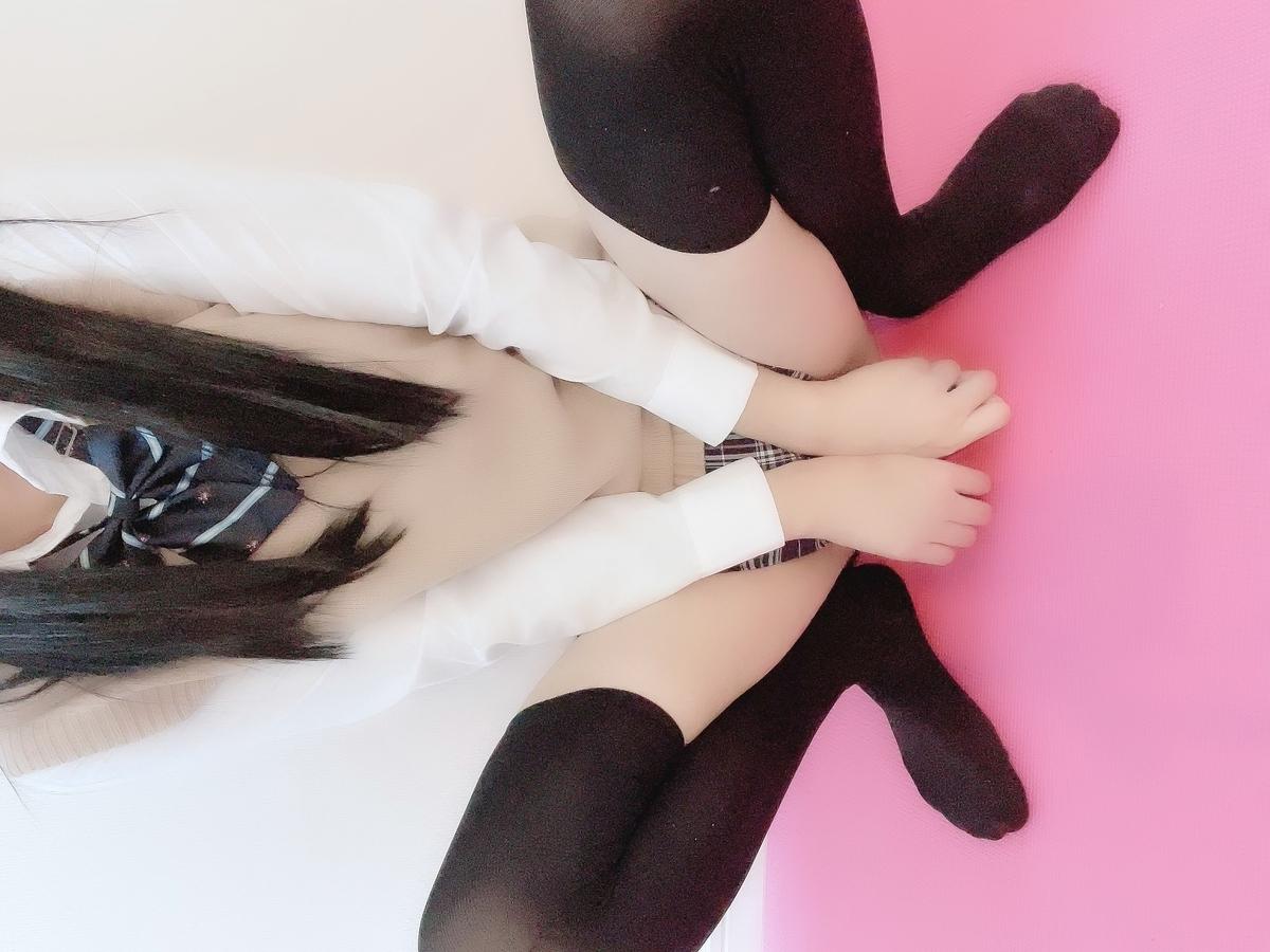 f:id:yuzubaferret:20210802231504j:plain