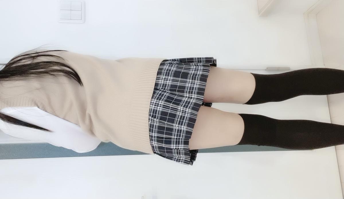 f:id:yuzubaferret:20210802233549j:plain