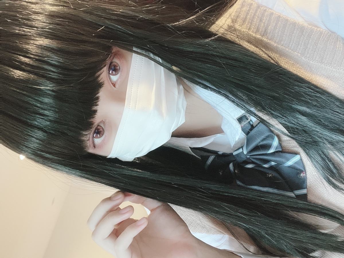 f:id:yuzubaferret:20210803223257j:plain