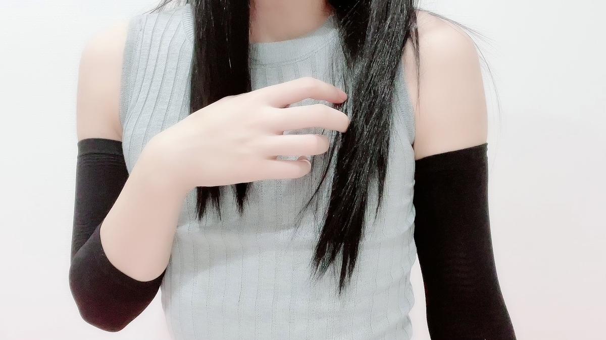 f:id:yuzubaferret:20210812182722j:plain