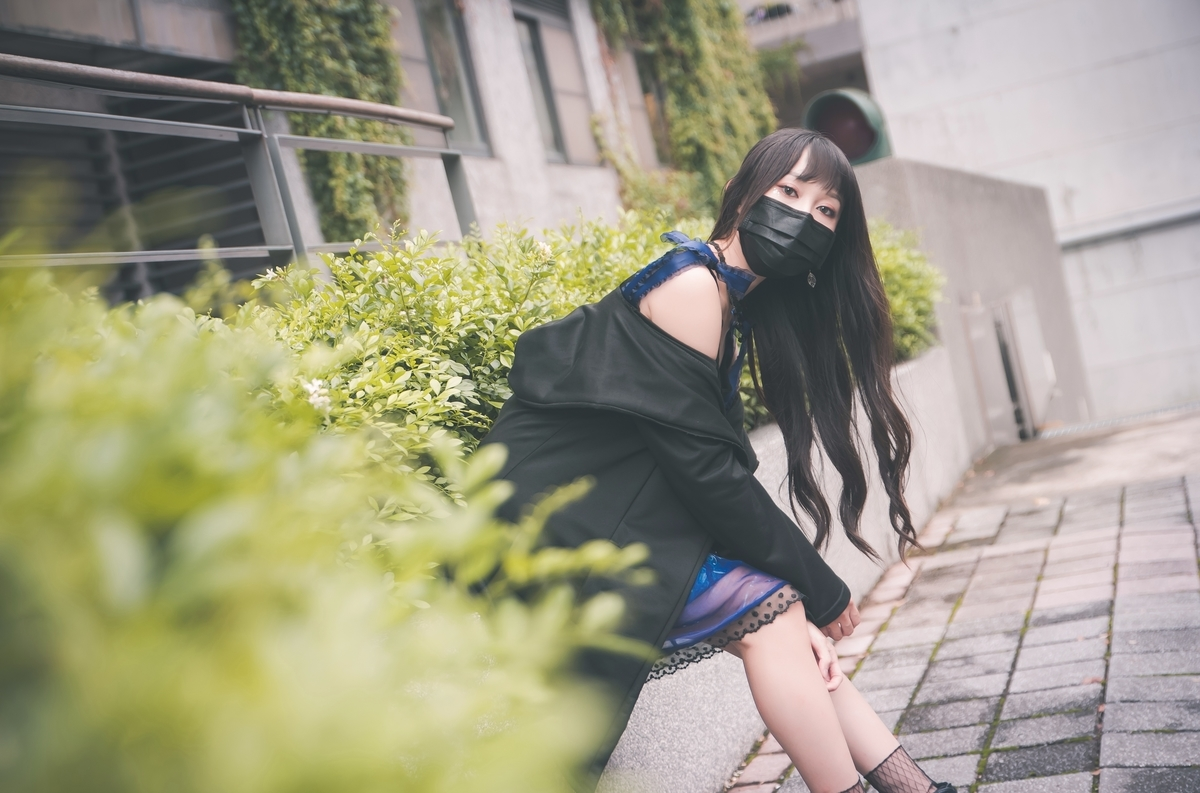 f:id:yuzubaferret:20210819045611j:plain