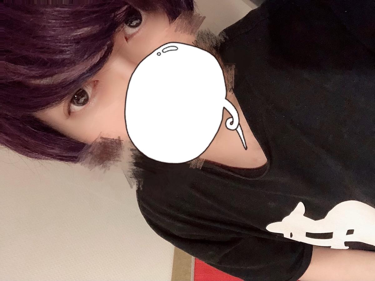 f:id:yuzubaferret:20210824155125j:plain