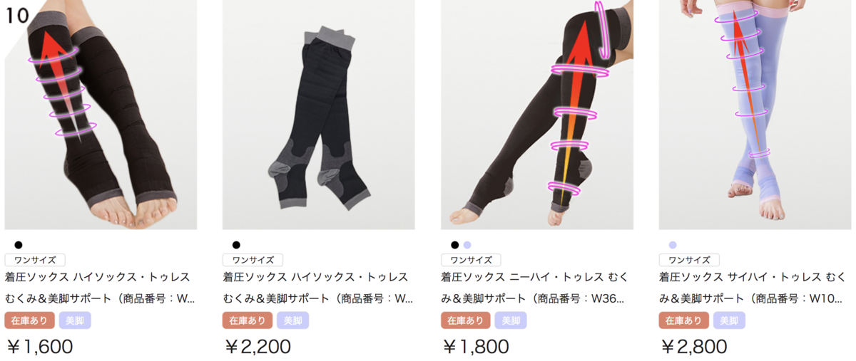 f:id:yuzubaferret:20210830200530p:plain