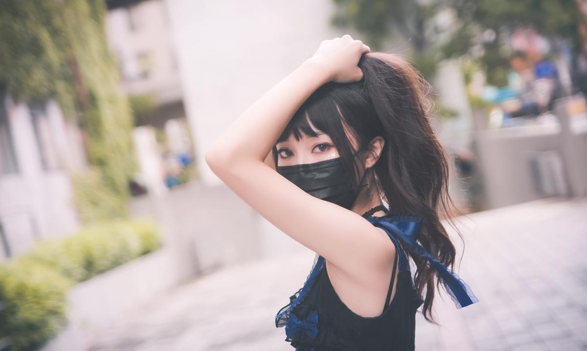 f:id:yuzubaferret:20210901185140j:plain