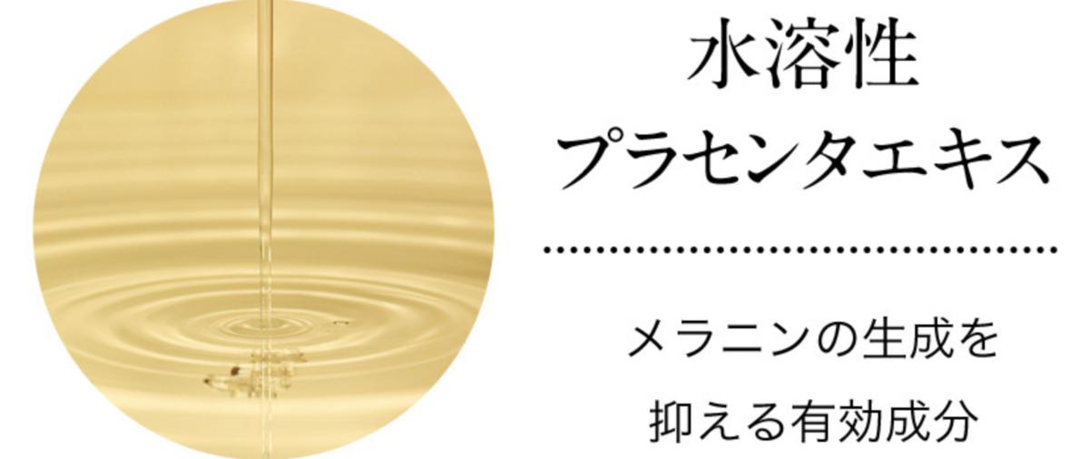 f:id:yuzubaferret:20210903153827p:plain