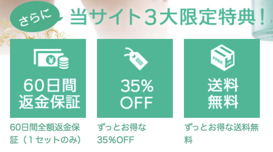 f:id:yuzubaferret:20210903161719p:plain