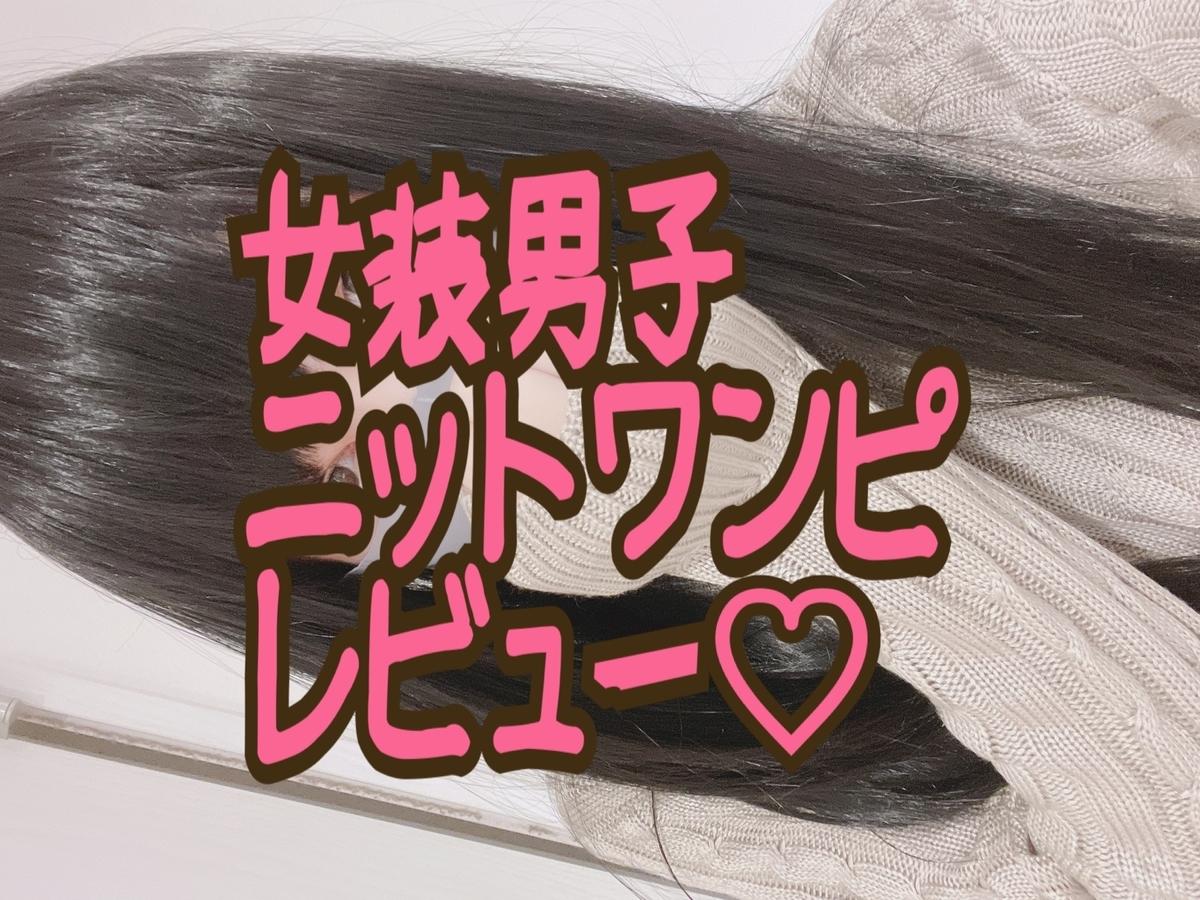 f:id:yuzubaferret:20210905213555j:plain