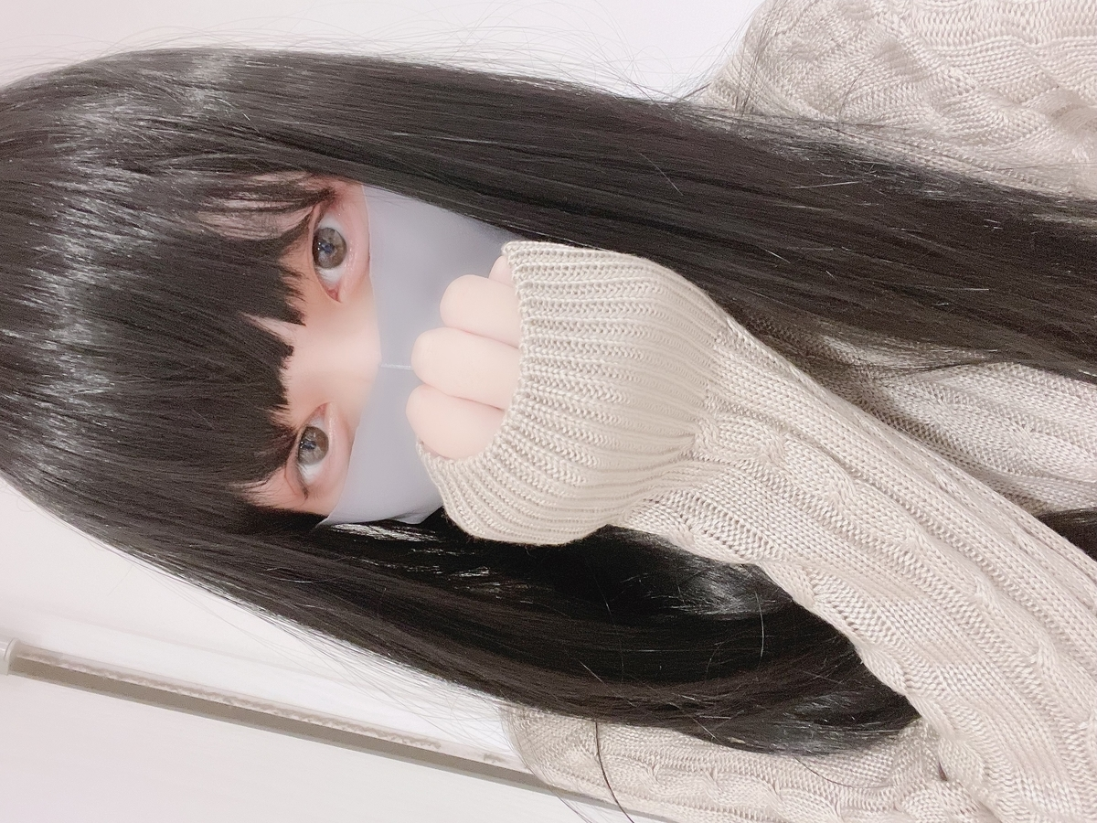 f:id:yuzubaferret:20210906111137j:plain