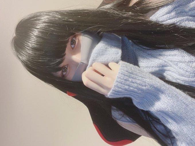 f:id:yuzubaferret:20210907163824j:plain