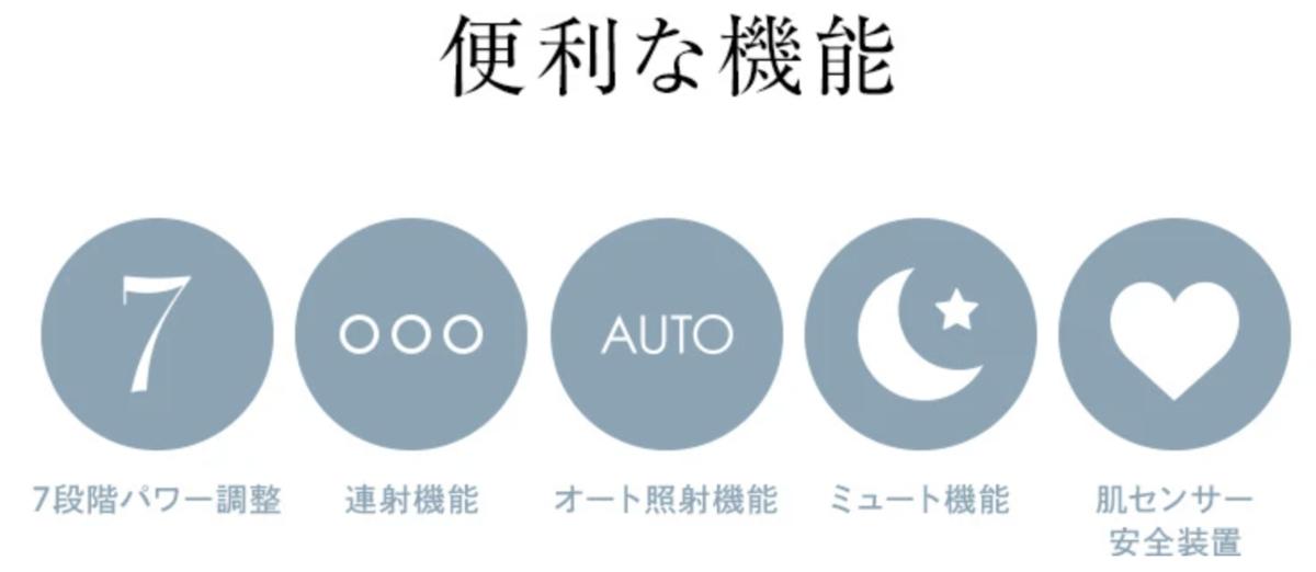 f:id:yuzubaferret:20210919163338p:plain