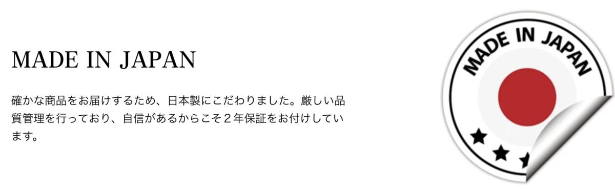 f:id:yuzubaferret:20210923162555p:plain
