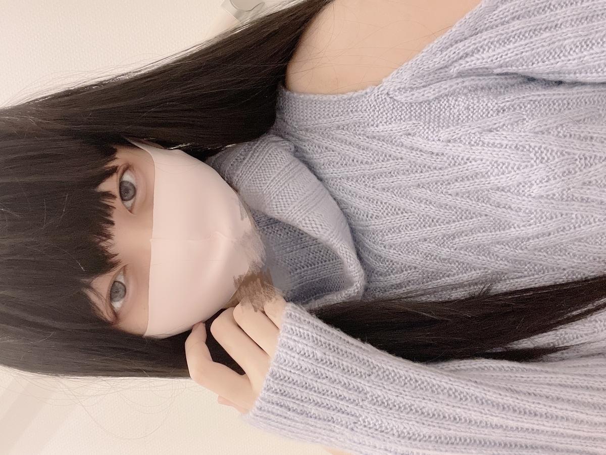 f:id:yuzubaferret:20210930153818j:plain