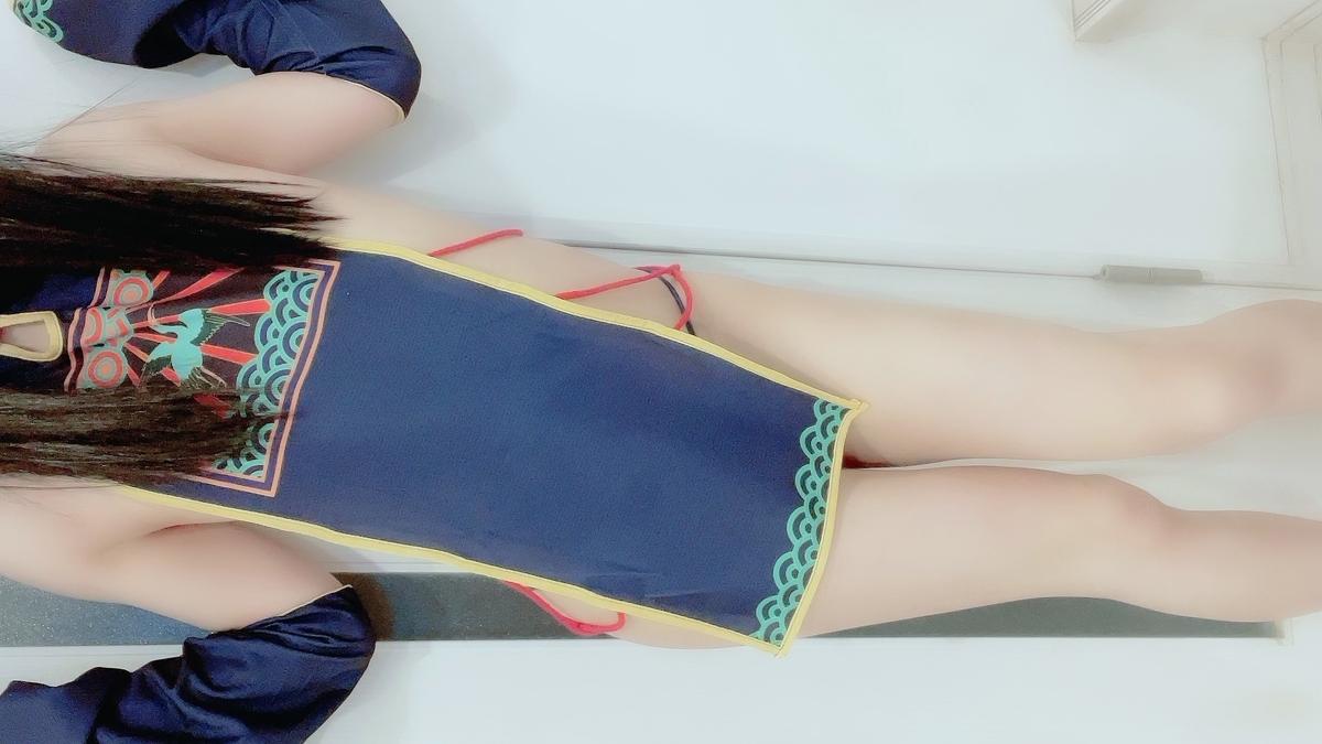 f:id:yuzubaferret:20210930160252j:plain