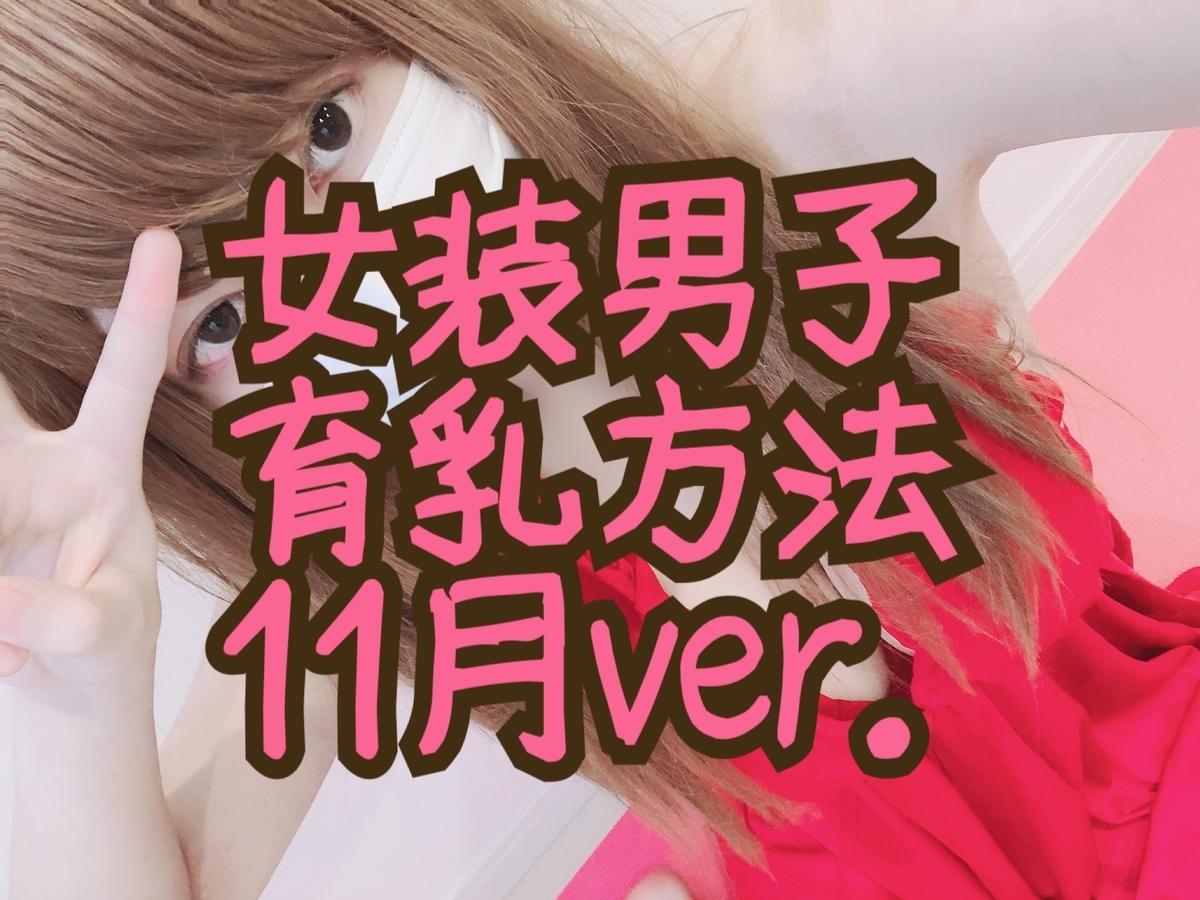 f:id:yuzubaferret:20211010030821j:plain