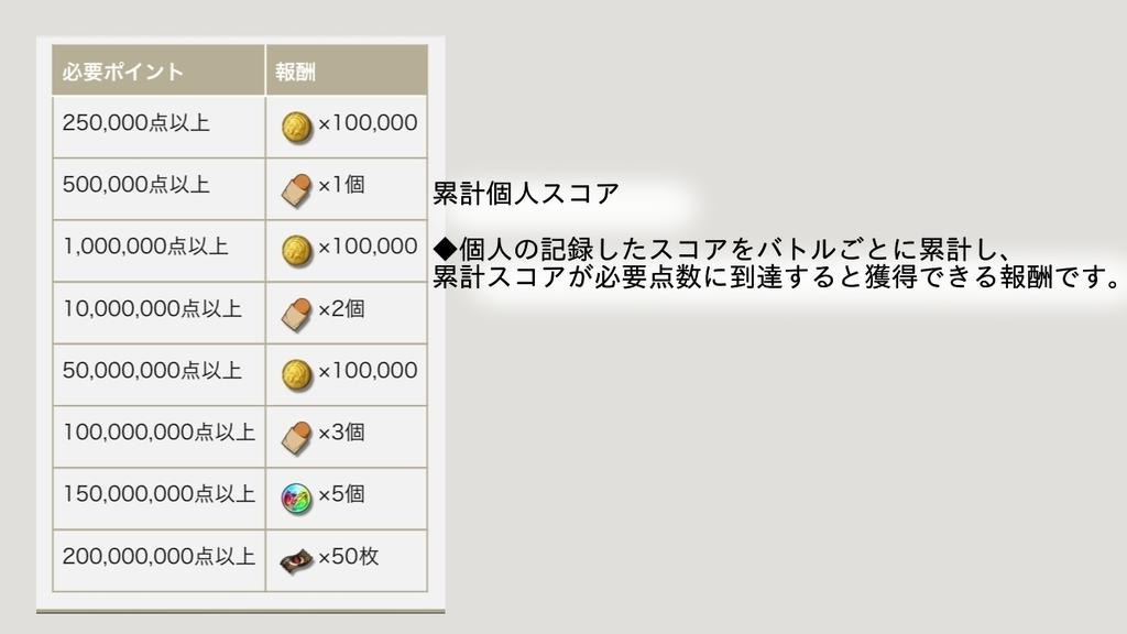 f:id:yuzubo666:20190104223631j:plain