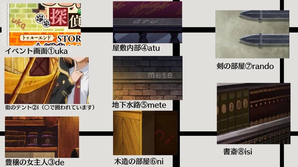 f:id:yuzubo666:20190120033525j:plain
