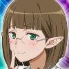 f:id:yuzubo666:20190124194924j:plain