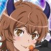 f:id:yuzubo666:20190126032047j:plain