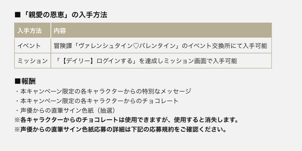 f:id:yuzubo666:20190130005655j:plain