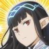 f:id:yuzubo666:20190204160622j:plain