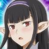 f:id:yuzubo666:20190301182940j:plain