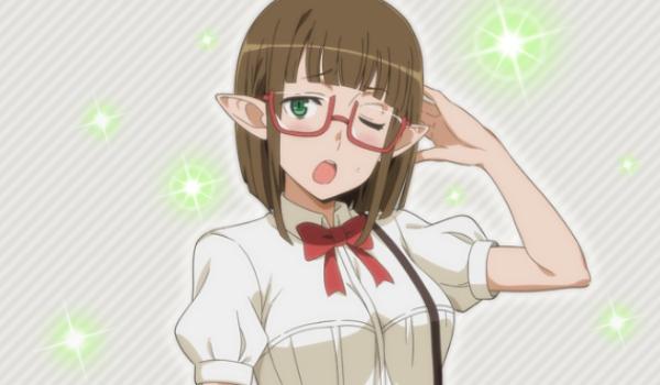 f:id:yuzubo666:20190301202153j:plain