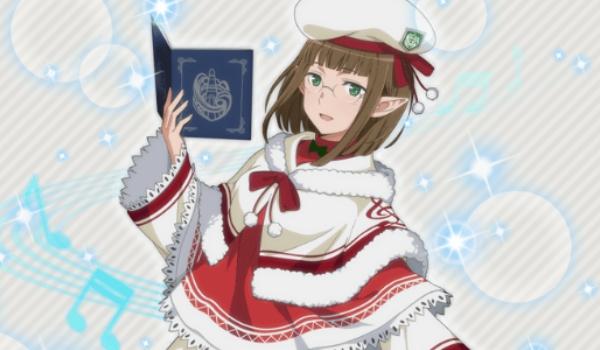 f:id:yuzubo666:20190301202344j:plain