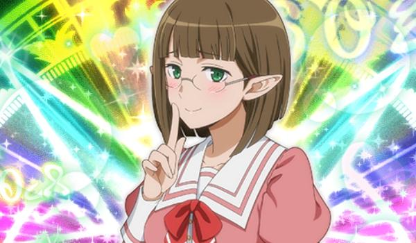 f:id:yuzubo666:20190301202659j:plain