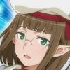 f:id:yuzubo666:20190305021610j:plain