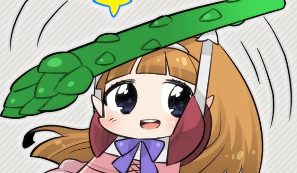 f:id:yuzubo666:20190306200551j:plain